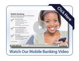 mobile-banking-video